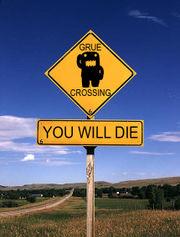 180px-Grue_crossing.jpg