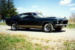 1969_Ford_Mustang_GT.jpeg