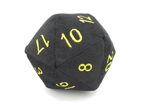20%20Sided%20Black%205%20Inch.jpg