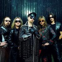 200px-Judas_Priest.jpg