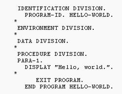 250px-COBOL.PNG