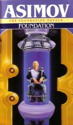 250px-Foundation_cover.jpg