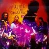 AliceInChainsUnpluggedAlbum.jpg