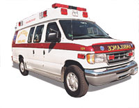 Ambulance-sm.jpg