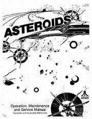 Asteroidspg1.jpg
