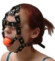 Ball-Gag-Head-Mask.jpg