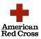 Banner Red Cross.jpg