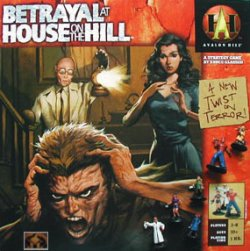 BetrayalBox.jpg