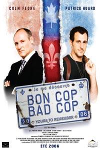 Bon_cop_bad_cop.jpg