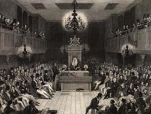 British_House_of_Commons_1834.jpg