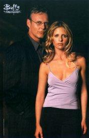 Buffy-Gilesposter.jpg