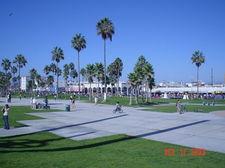 California 080.jpg