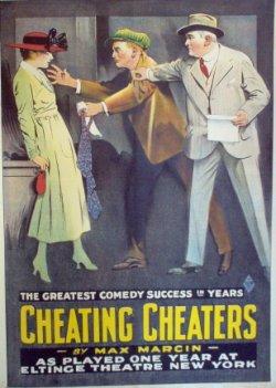 Cheaters.jpg