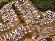 Cincinnati-suburbs-tract-housing.jpg