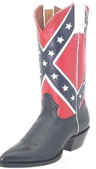 Confederate%20Flagboots.jpg