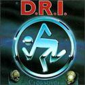 D.R.I._-_Crossoverm.jpg