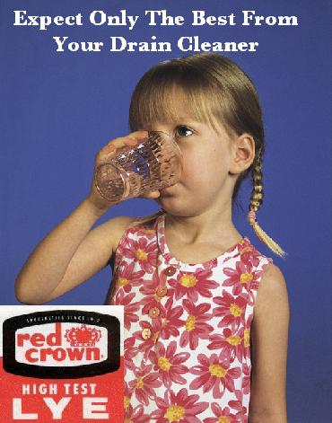 DRINKING111.jpg