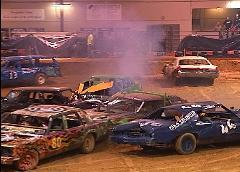 Demolition Derby 23.jpg
