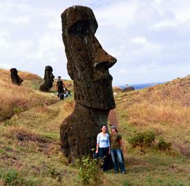 Easter Island Kouneski.jpg