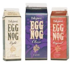 Eggnog-1.jpg