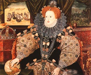 Elizabeth_I_%28Armada_Portrait%29.jpg