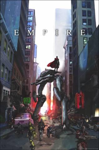 Empire_game.jpg