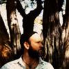 Eric-Bachman_totheraces_mai.jpg
