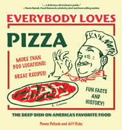 EverybodyLovesPizzaMed.jpg