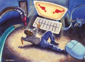 Evil Computer.jpg