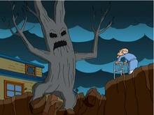 Evil-Tree.jpg