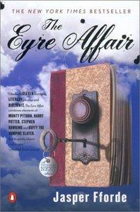 EyreAffair_cover.jpg