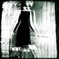 Fatal_Error_by_night_witch.jpg