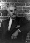 Faulkner10.jpg