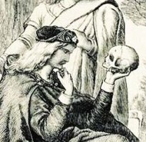 HamletSkull.jpg