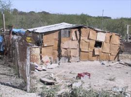 House.Cardboard.jpg