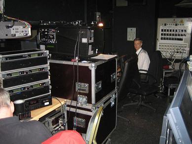 IMG_0399_Sami@backstage.JPG