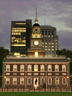 Independence_Hall_night.jpg