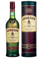 Jameson12.jpg
