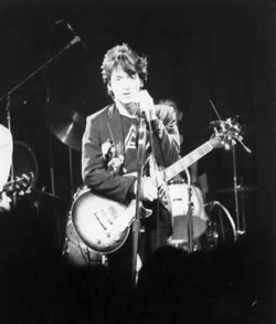 Johnny_Thunders.jpg