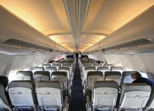 Lufthansa.jpg