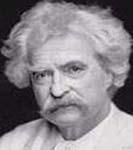 Mark_Twain_20.jpg