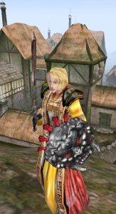 Morrowind2.jpg
