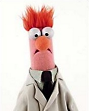 Muppets - Beaker.jpg
