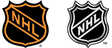 NHL Logos (new & old).jpg