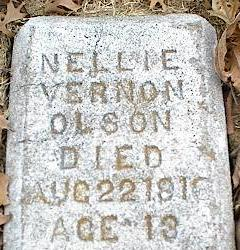 OLSON_Nellie_Vernon_-1916_at_13.JPG
