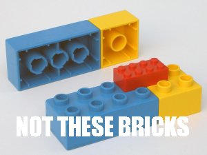 Old_duplo_bricks.jpg