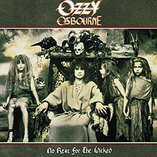 Ozzy%20Osbourne%20-%20No%20Rest%20For%20The%20Wicked.jpg