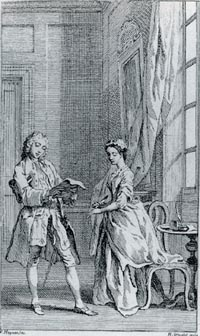Pamela-1742.jpg