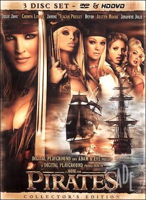 Pirate porn.jpg