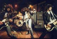 RamonesLive-thumb.jpg